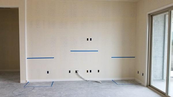 2019-04-24 Side Walls
