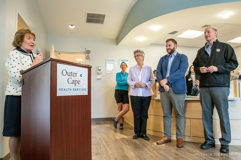 Outer Cape Health Center Re-Opening LR-42.jpg