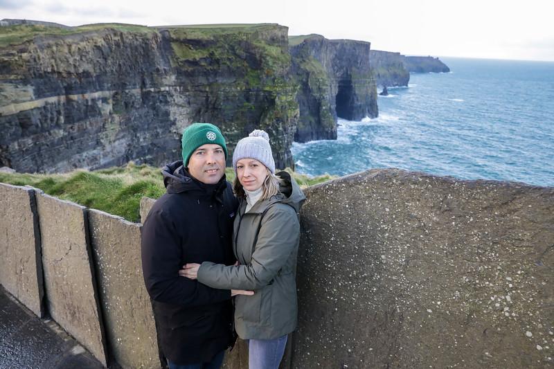 1.17.20WH&RPresidentsClub_Ireland-1309.jpg
