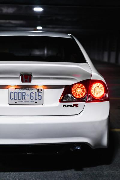 cars-40.jpg