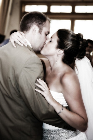 Marcy-Savioli Wedding