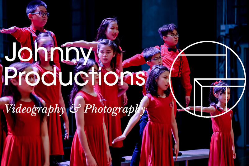 0008_day 1_SC junior A+B_red show 2019_johnnyproductions.jpg