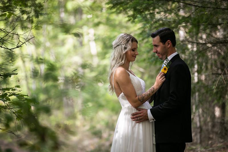 salmon-arm-wedding-photographer-3397.jpg