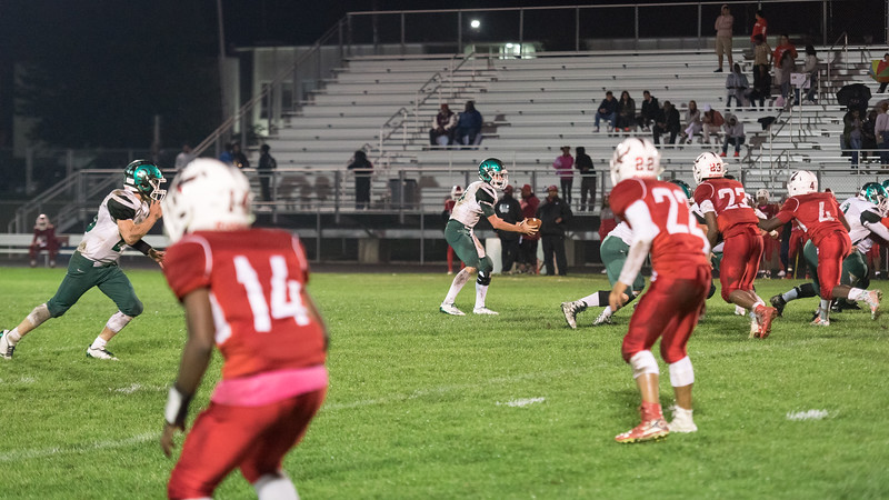Wk7 vs North Chicago October 6, 2017-103.jpg