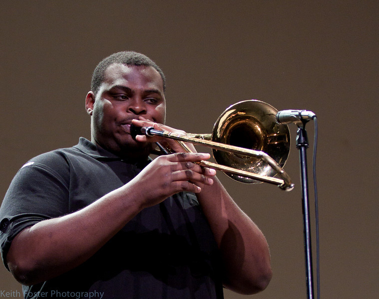 Mo Valley Jazz-9898.jpg