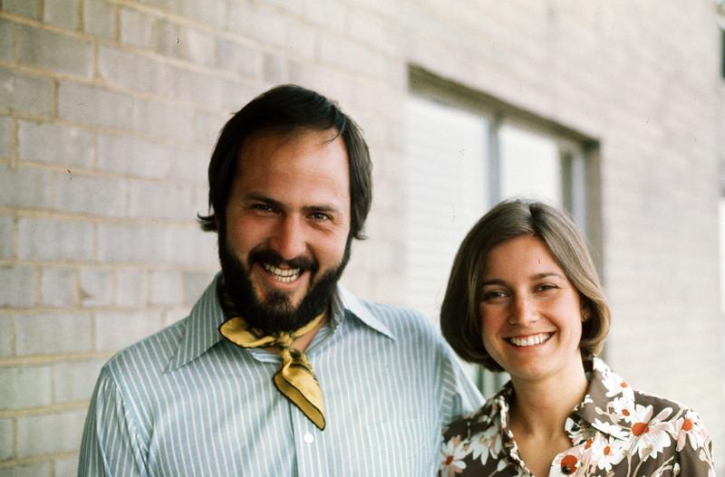 1975 Greg & Nancy.jpg