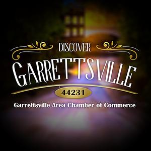 Discover Garrettsville