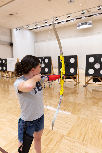AggieACHIEVE and PEAP Archery_0037.jpg