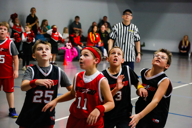 Upward Action Shots K-4th grade (1133).jpg