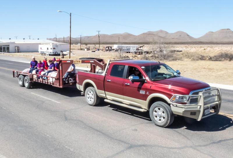 IMG_0862 3 parade hay wagon-2.jpg