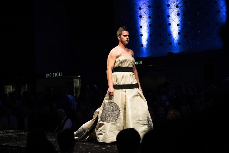 IIDA Couture 2014-231.jpg