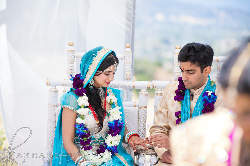 NS_Wedding_278.jpg