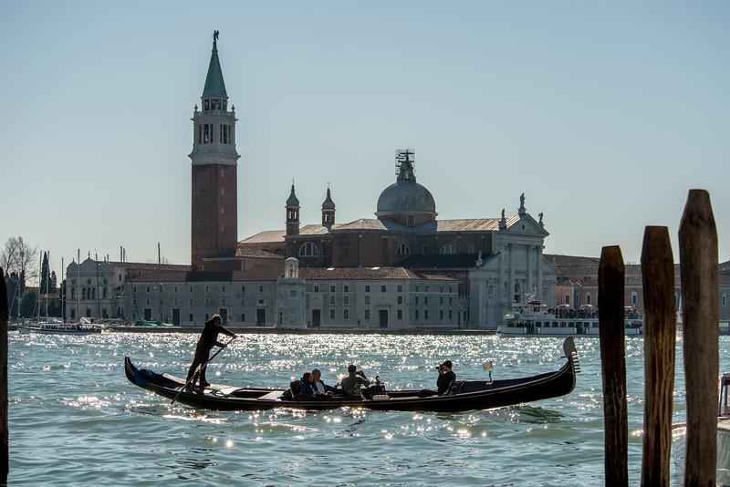 Venezia (211 of 373).jpg