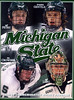 2009-02-14 Ohio State at Michigan State