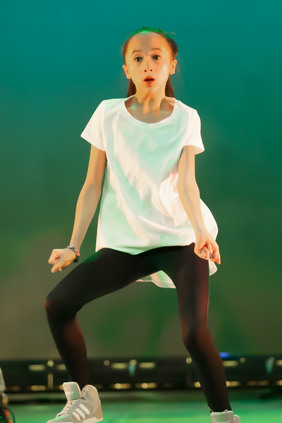 livie_dance_052116_117.jpg