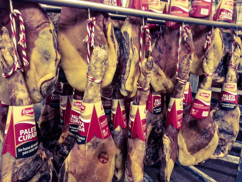 legs of ham.jpg