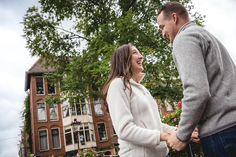 HR - Amsterdam - Alexa + Brady -  Karina Fotografie-17.jpg