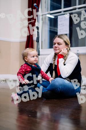 © Bach to Baby 2019_Alejandro Tamagno_Blackheath_2019-11-14 014.jpg