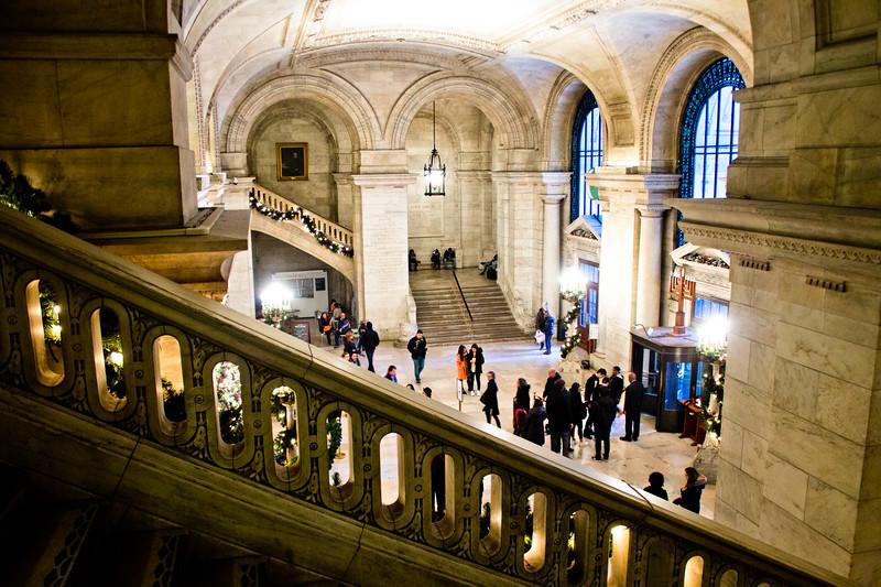 New York City-143.jpg