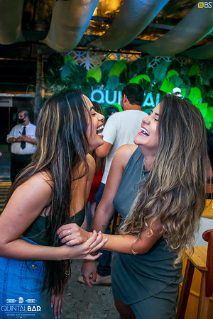 out.22 - Quintal Bar