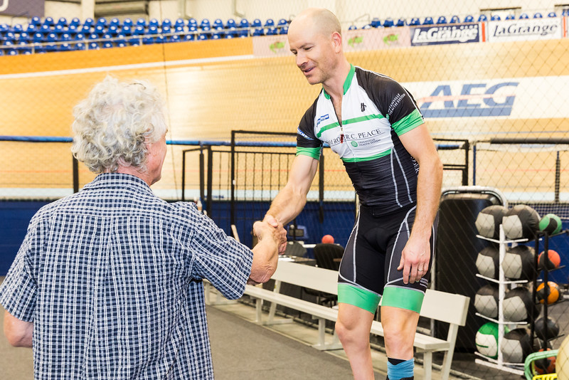 2016 US Para Track Cycling Open_393.jpg