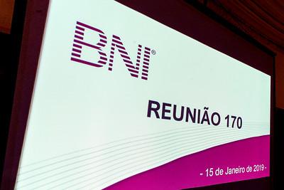 20190115 Reunião 170