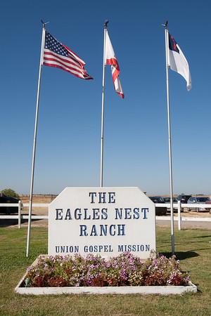 Union Gospel Mission Outreach