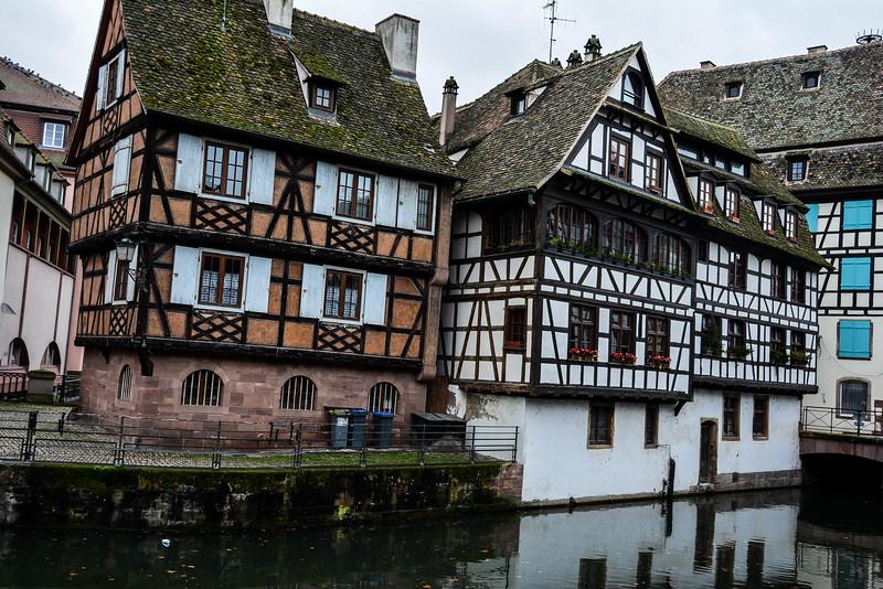 Strasbourg-17.jpg