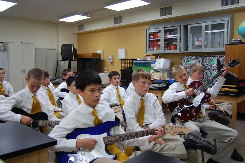 MS Guitar Lesson (4).JPG