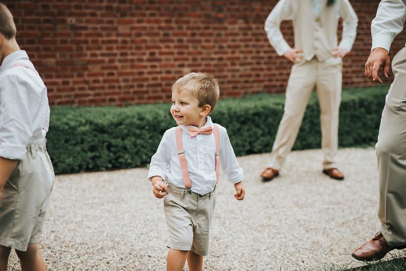 Stewart Photography_Kid_Baby_Wedding_Suspenders_HiRes_Mcintosh_2018.jpg