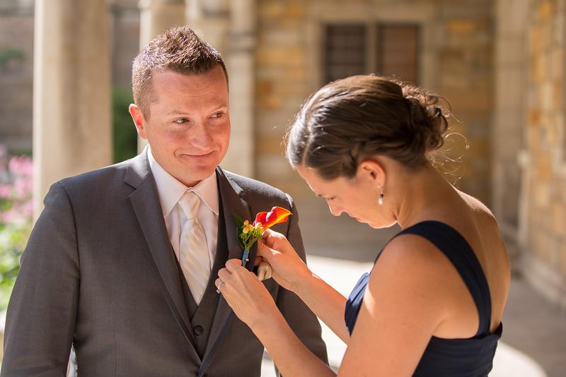 bap_schwarb-wedding_20140906113641PHP_9677