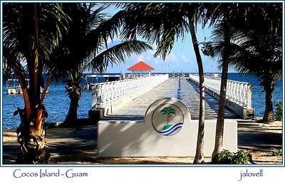 Guam-Saipan