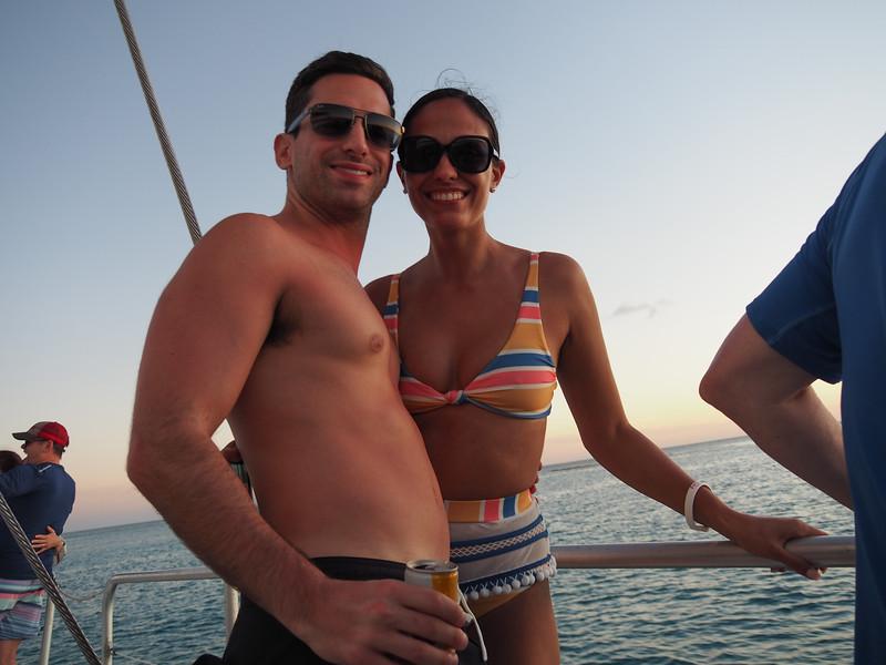 Aruba 081.jpg