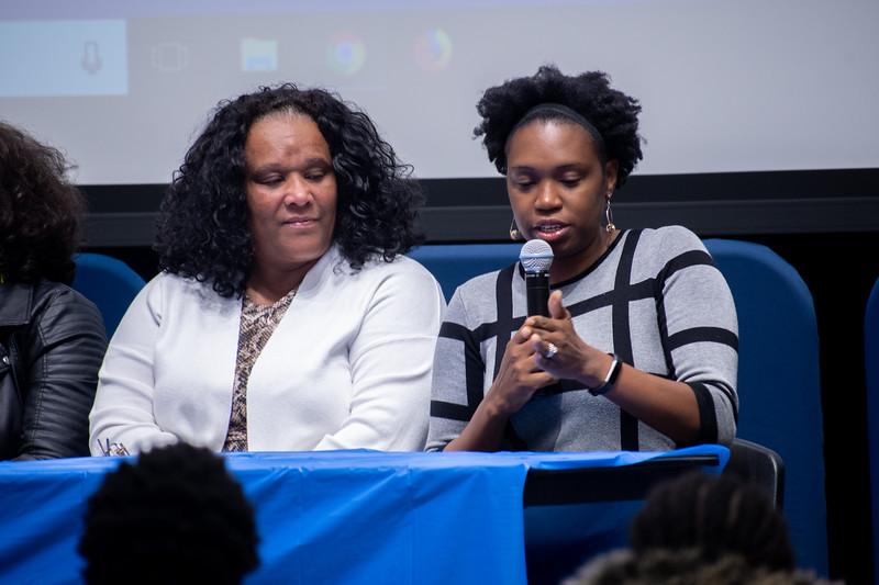 9 November 2019 Black Women's Summit-4054.jpg