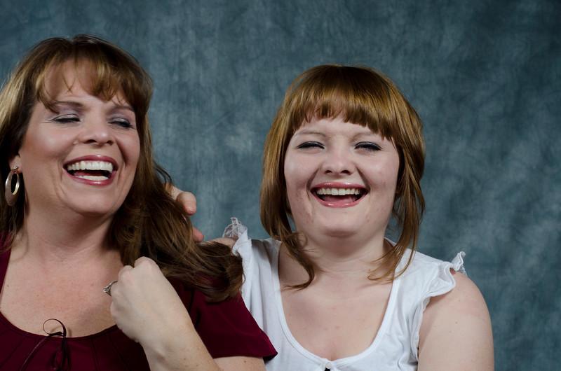 Gina & Karah-4.jpg