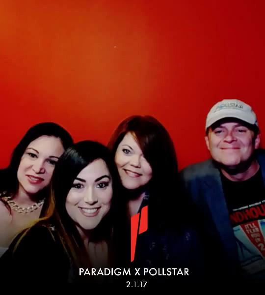 paradigmpollstar_2017-02-01_19-56-16.mp4