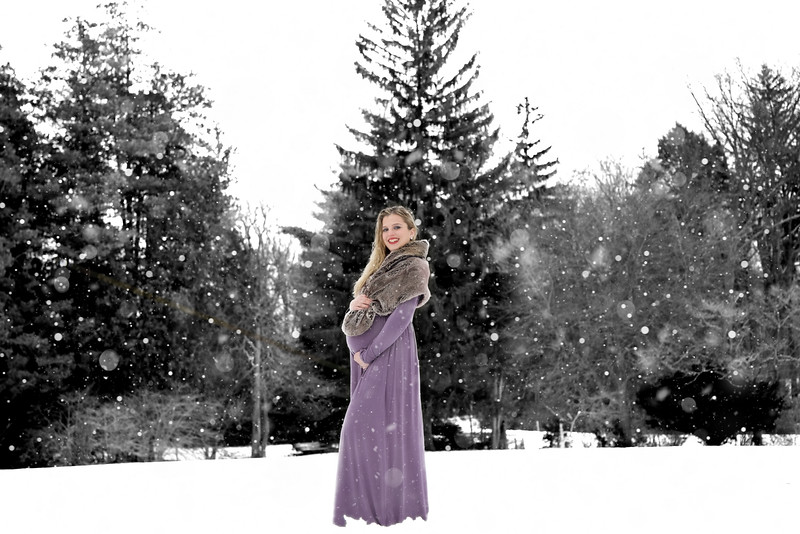 Jess second shoot snow .jpg