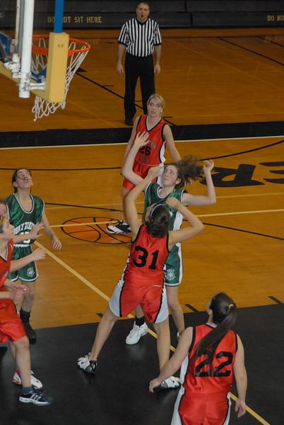 2008-02-17-GOYA- Basketball-Tourney-Warren_245.jpg