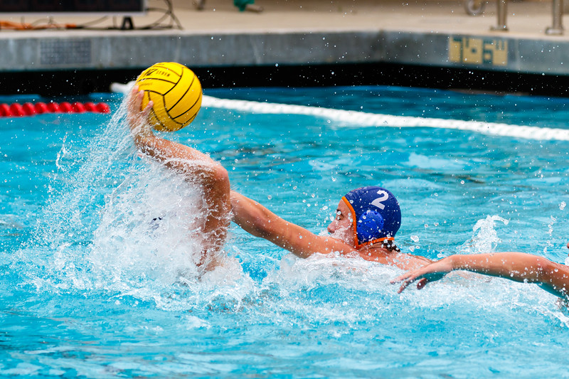 2019.06.23 Santa Barbara Varsity Tournament 0418.jpg