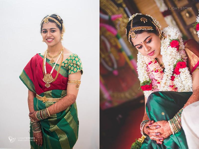 LightStory-Sriniketh+Pavithra-Tambram-Wedding-Chennai-036.jpg