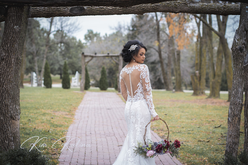 Bride-09347.JPG