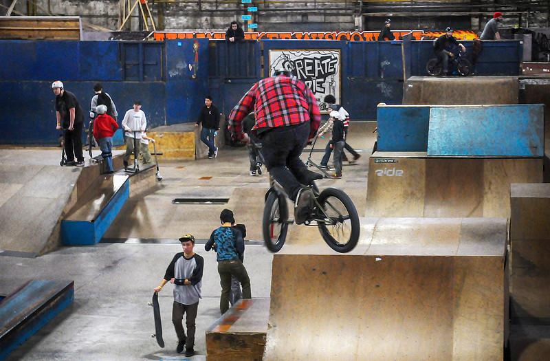 Bike Up  TM  9551.jpg
