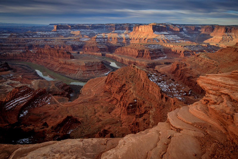 Canyonlands NP Skyline Ridge-12.jpg