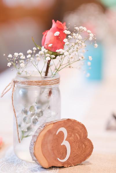Smithgall_Wedding-258.jpg