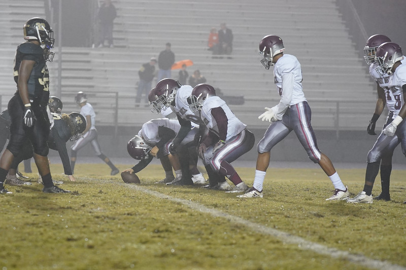 2018-West Meck at Providence-09624.jpg