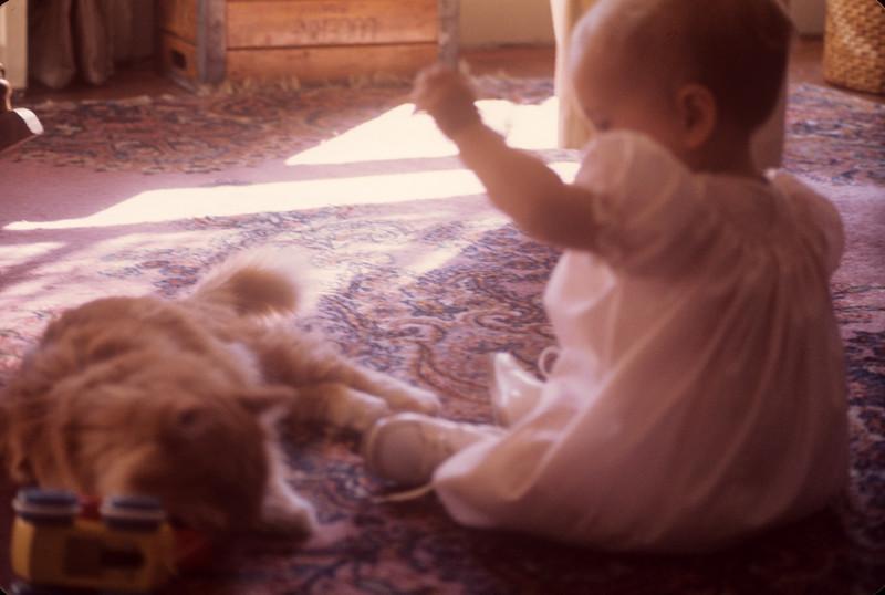 1977-04 Nicole & Alexander Marmelade.jpg