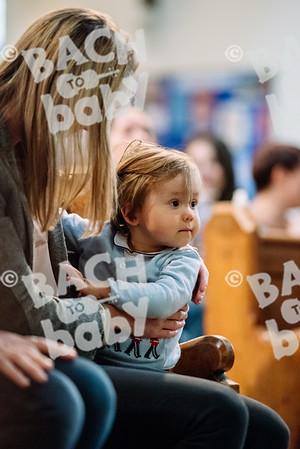 © Bach to Baby 2017_Alejandro Tamagno_Richmond_2017-06-12 015.jpg