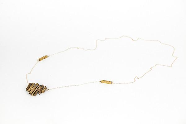 130811-Oxford Jewels-0077.jpg