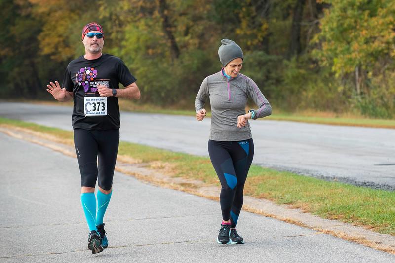 20191020_Half-Marathon Rockland Lake Park_080.jpg