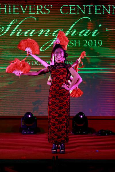AIA-Achievers-Centennial-Shanghai-Bash-2019-Day-2--719-.jpg